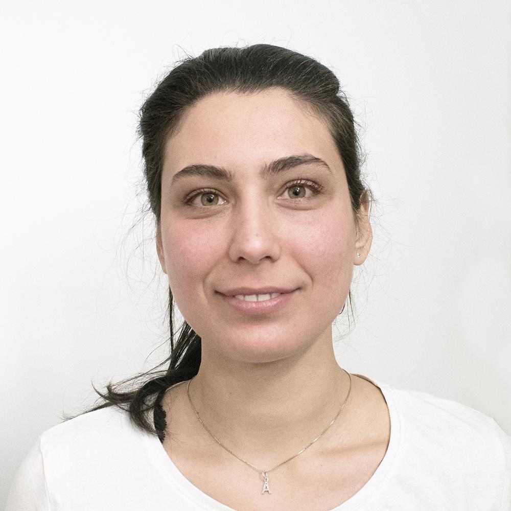 Annalisa Torretta
